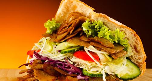 doner-kebab-2