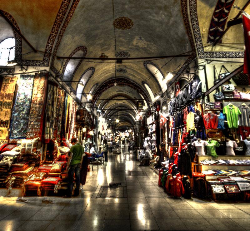 Grand-Bazaar-Interior