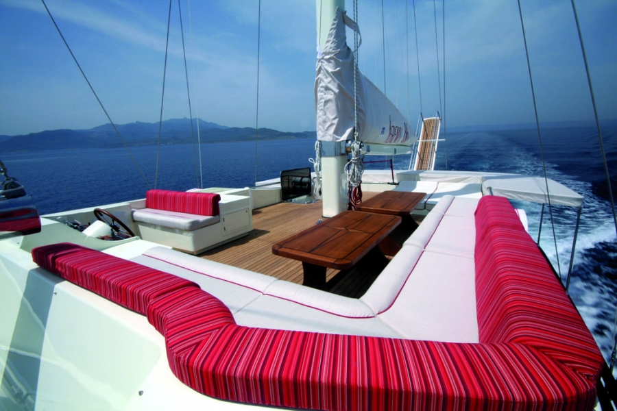 Self scheduled blue cruise bosphorus cruise for Blue sea motor inn