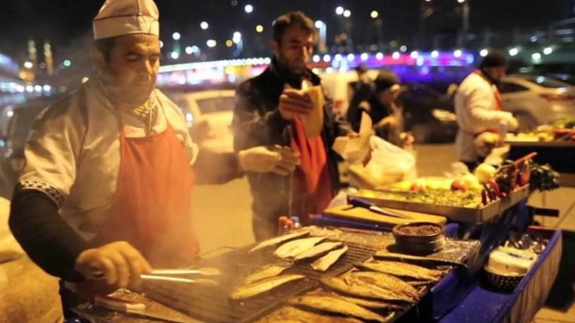 street food istanbul ile ilgili görsel sonucu
