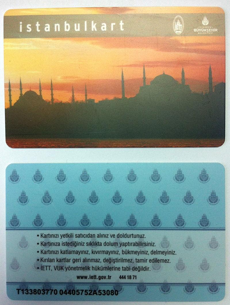 istanbulcard (3)